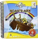 Smart Games- Noah's Ark