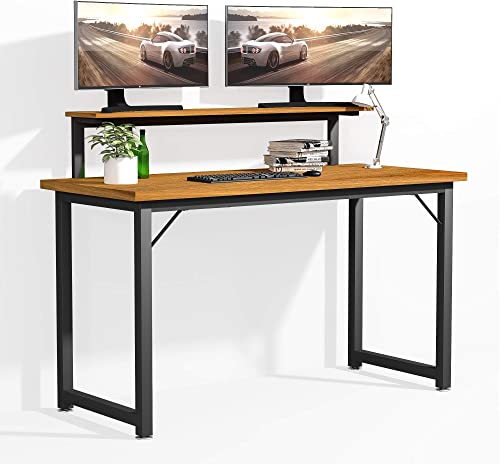 Deal of the week: Computer Desk Modern Office Desk