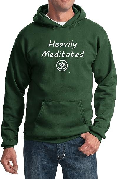 Amazon.com: Comprar Cool Camisas Yoga Sudadera con Capucha ...