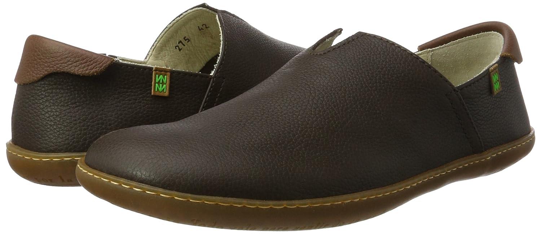 Die Naturalista N275 Slip-on Slip-on Slip-on Schuhe Unisex cfd7a3