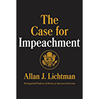 The Case for Impeachment (English Edition)