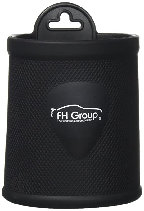 Amazon.com: Portavasos FH GROUP de silicona para rejilla de ...