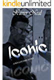 Iconic (Adrenaline Series Book 6)
