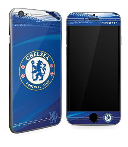 buy online 191eb 37ff7 Chelsea FC Skin for iPhone 6