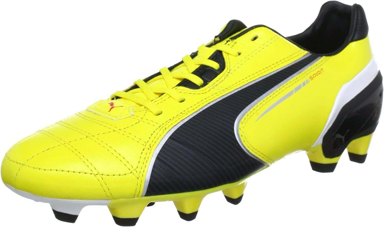 PUMA Spirit FG Mens Soccer Boots