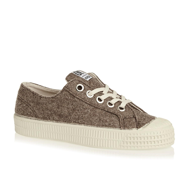 f96d75cba42a Novesta Shoes - Novesta Star Master Felt Shoes ...  Amazon.co.uk  Shoes    Bags
