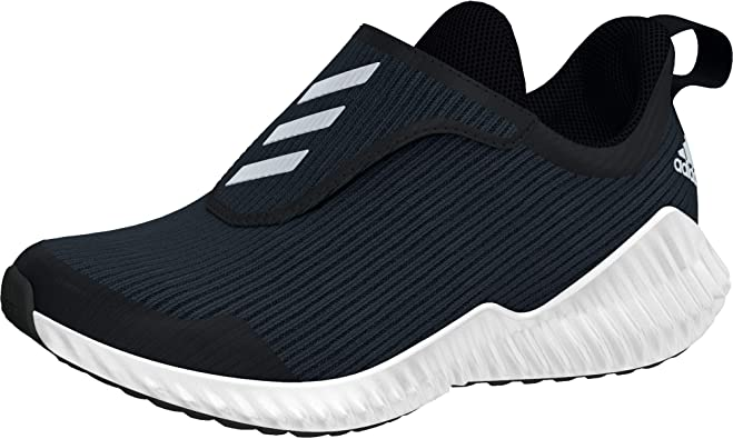 adidas Fortarun AC K, Zapatillas de Running Unisex Niños: Amazon ...