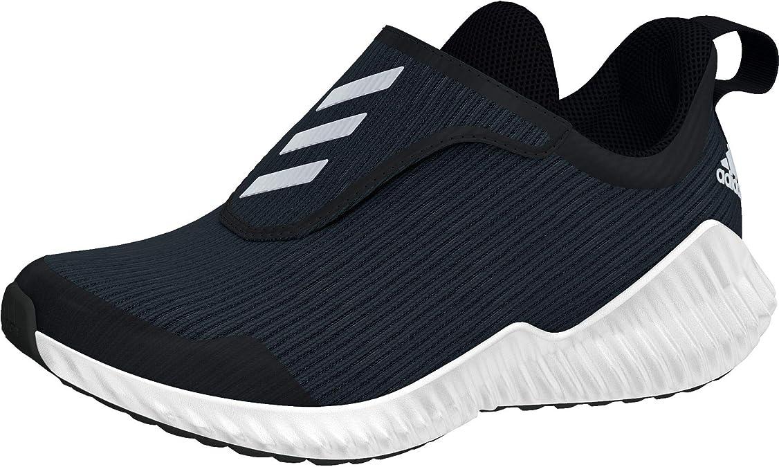 scarpe running adidas bambino