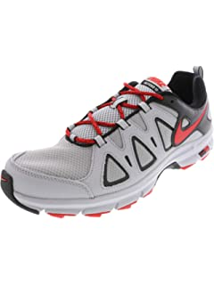 f2eb4f616a4 Nike Men s Air Alvord 10 Trail Running Shoes