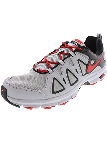 29322d44120 Nike Men s Air Alvord 10 Trail Running Shoes (12 M US
