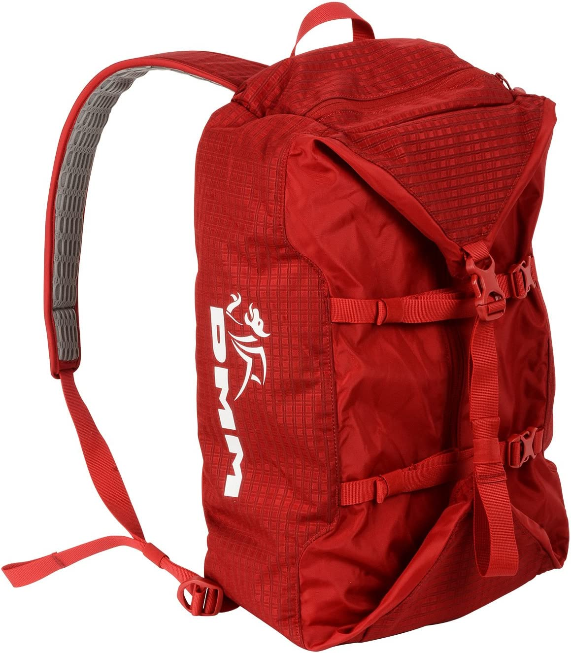 MD Dmm Classic Rope Bag 32 L