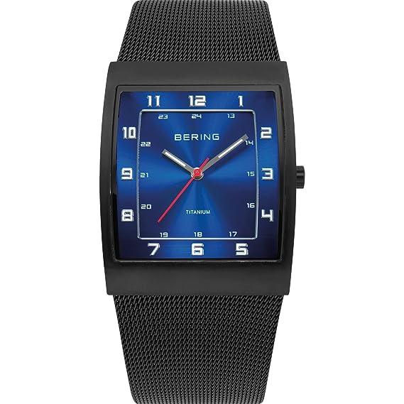 Reloj BERING - Hombre 11233-227