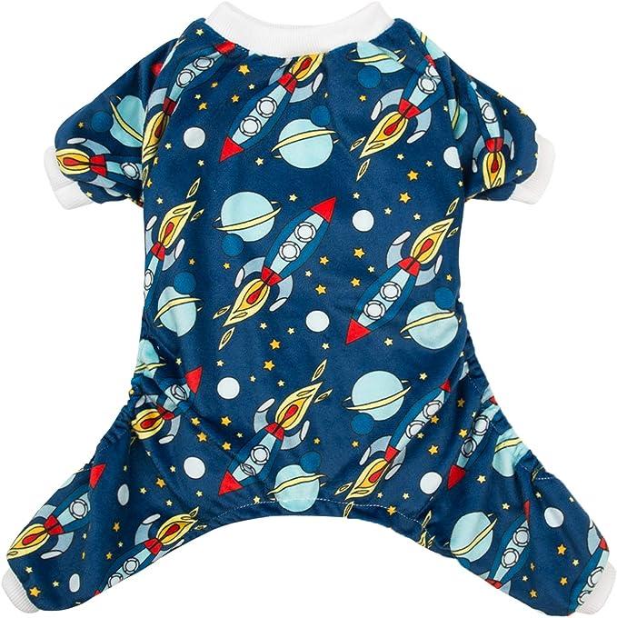 Cute Corgi Sit Happens Baby Casual Round Neck T-Shirts Short eeve T