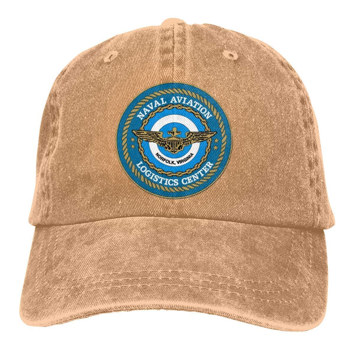 Ameok-Design Gorra de béisbol para Hombres y Mujeres, diseño de ...