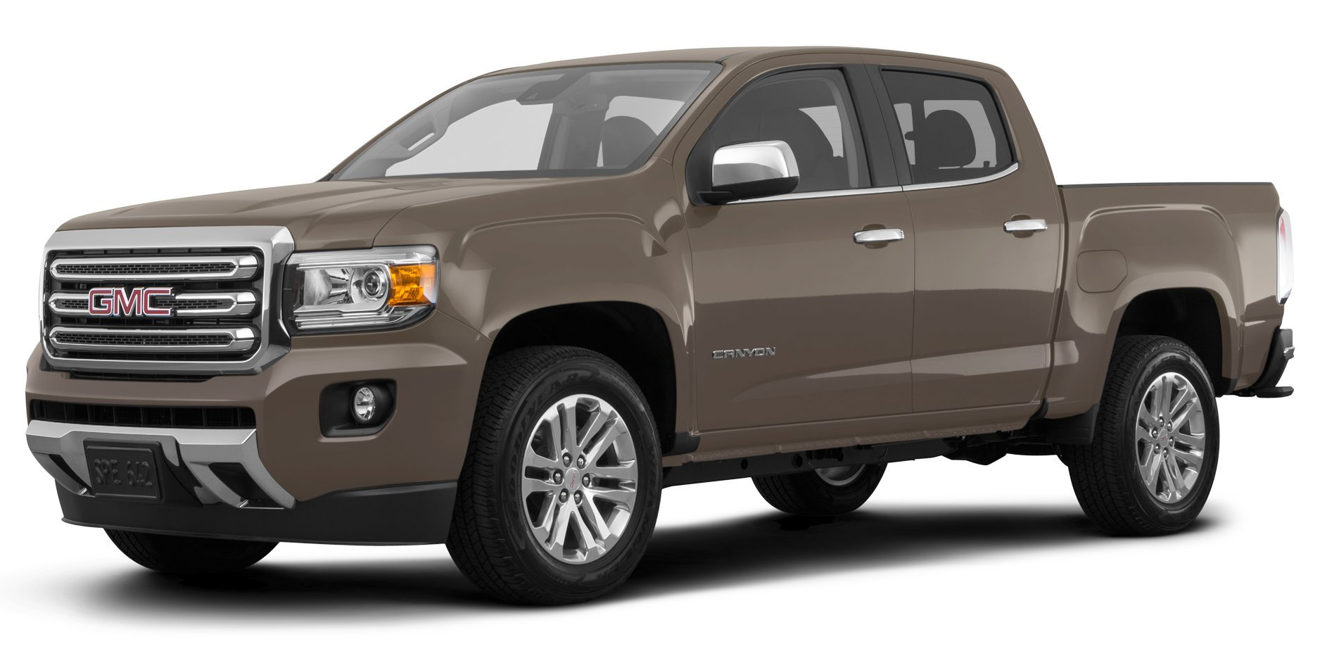 2016 toyota tacoma reviews images and specs. Black Bedroom Furniture Sets. Home Design Ideas