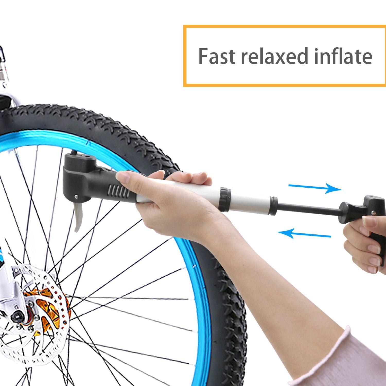 Schön Billiger Stahl Fahrradrahmen Zeitgenössisch ...