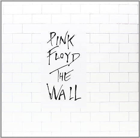Wall : Pink Floyd: Amazon.es: Música