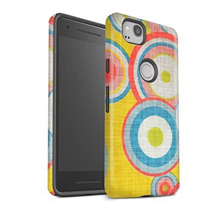 amazon com stuff4 matte tough shock proof phone case for google