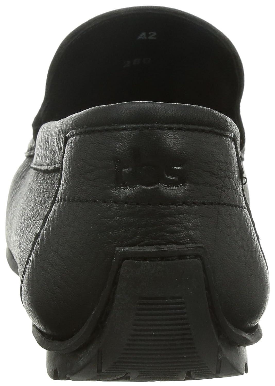 TBS Sauric, Mocassins homme  Amazon.fr  Chaussures et Sacs 8ce7981b380a