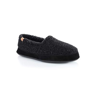 ACORN Men's Moc | Loafers & Slip-Ons