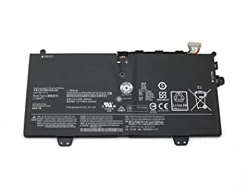 L14L4P71 Laptop Battery for Lenovo Yoga 3 11 80J8 11-5Y10 11-5Y71 L14M4P71(7.5V 34WH)
