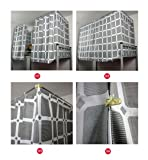 Bunk bed Curtain Dormitory Shading Cloth by