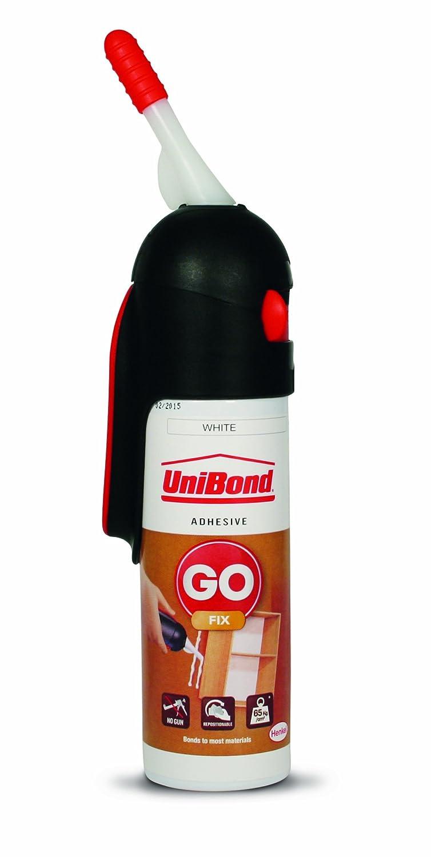UniBond 1855957 Go Fill Kiwi - 100 ml, White Henkel