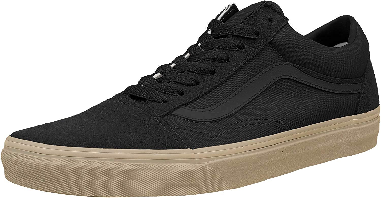 Vans Men s Old Skool