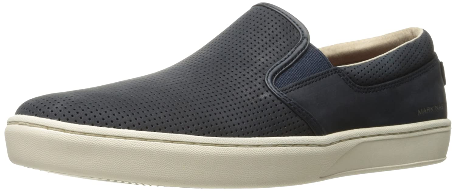 Mark Nason Los Angeles Men's Gower Fashion Sneaker 68509