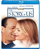 The Story of Us [Blu-ray]