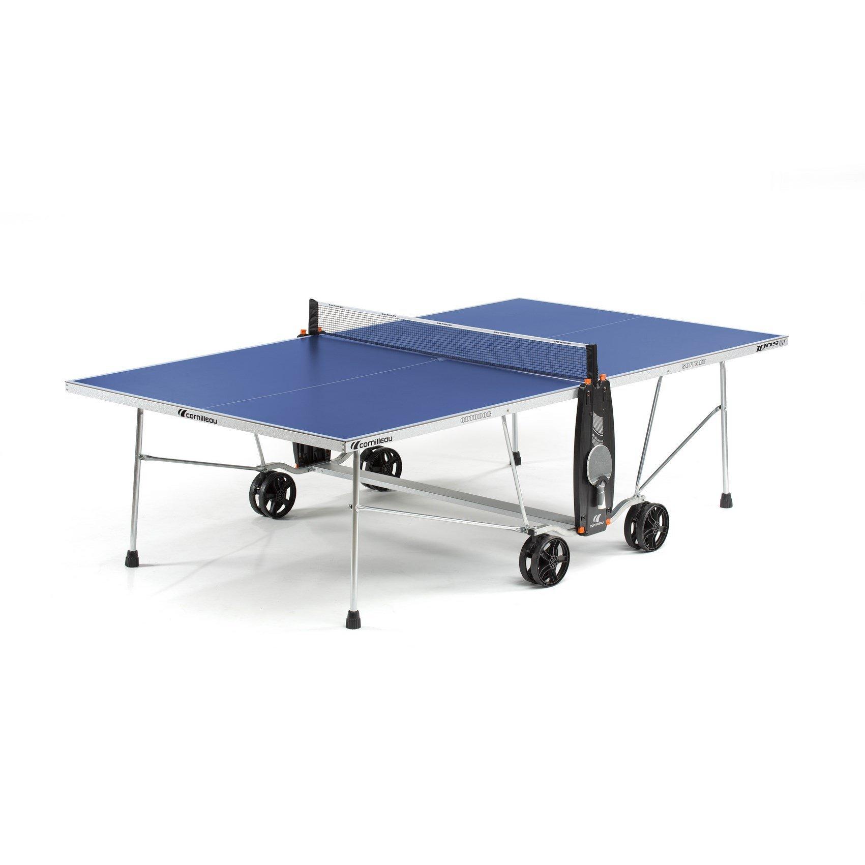 selon Top notes table de de tennis Tables les SqUMpVzG