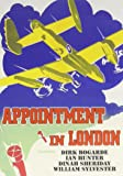 Appointment in London