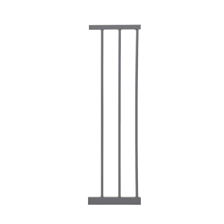 Boston 11 Gate Extension-White