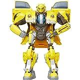 Transformers - Bumblebee Power Charge (Bumblebee Movie), E0982EU4