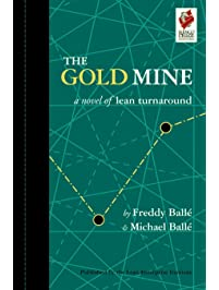Amazon quality control kindle store the gold mine a novel of lean turnaround fandeluxe Choice Image