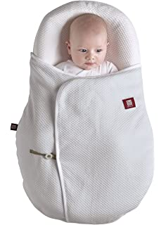 Red Castle Protectababy Amazon Fr Bebes Puericulture