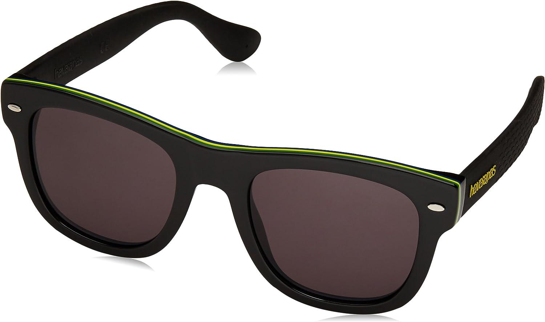 Havaianas Sonnenbrille (BRASIL/L)