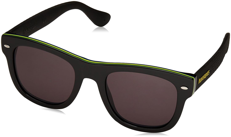 TALLA 52. Havaianas Sonnenbrille (BRASIL/L)