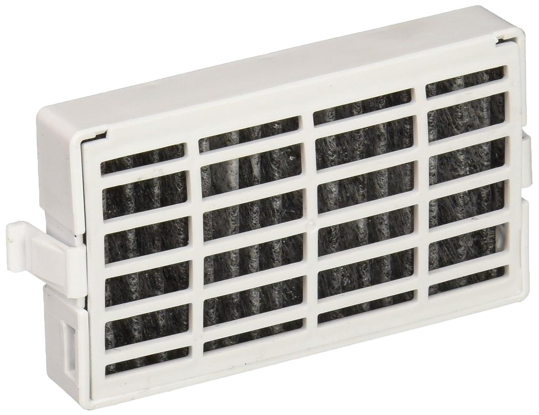 Whirlpool W10311524 AIR1 Refrigerator Air Filter (4-Pack)
