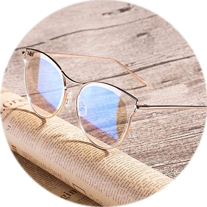 Amazon.com: Gafas de sol para mujer con revestimiento de ...