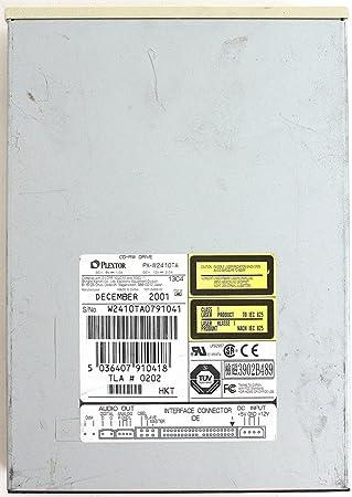 COMPAQ PRESARIO 7XXA NOTEBOOK LGDRN8080B WINDOWS XP DRIVER DOWNLOAD