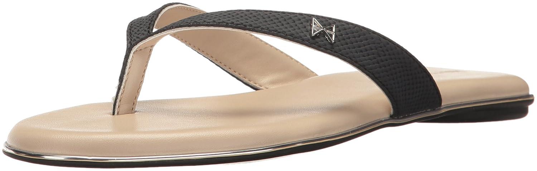 f5afedcc909d Butterfly Twists Women s Lola Flip Flops  Amazon.co.uk  Shoes   Bags