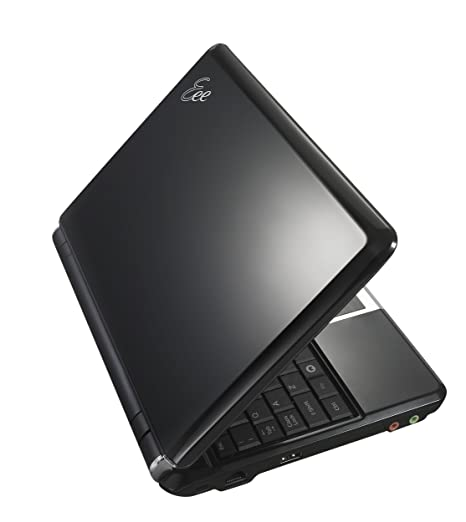 Asus EEEPC901-BK001 Drivers for Windows Download