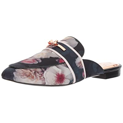 Ted Baker Women's DORLINE Loafer Flat: Shoes