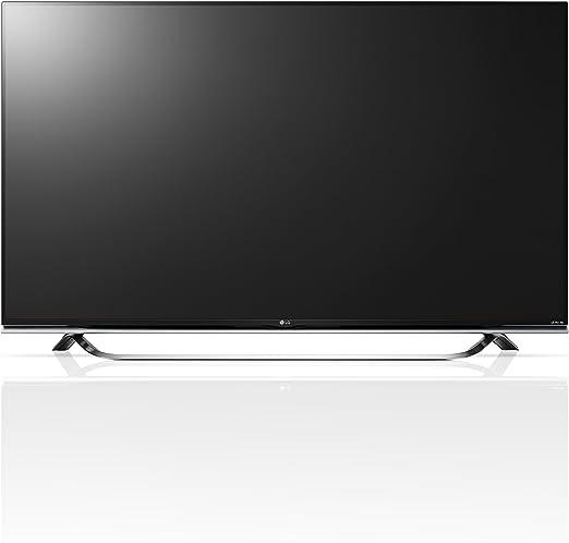 LG 55UF8507 - Televisor UHD (4K) de 55