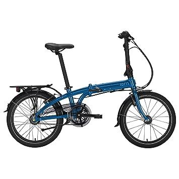 "tern Link C7i - Bicicletas plegables - 20"" ..."