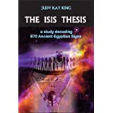 The Isis Thesis