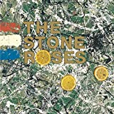 Stone Roses: 20th Anniversary - Special Edition