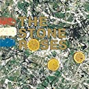 The Stone Roses 20th Anniversary