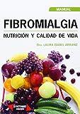 Fibromialgia, nutrición y calidad de vida